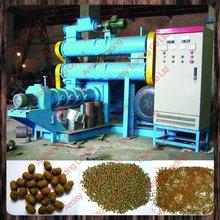 fish food machine/machine fish flake food 0086-13598043770