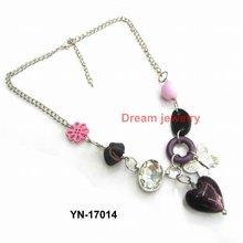 2012 fashion bridal choker necklaces