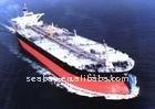 Sea freight to Luanda,Angola from Shenzhen/Guangzhou/Shanghai/Ningbo/Yiwu/Qiangdao/tianjin,China