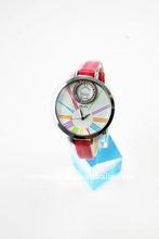 luxury lady watch 2012