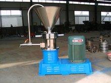 peanut JM series colloid mills