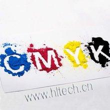 Hot Selling !!! Toner Refill , compatible Bizhub C350/450 color toner powder