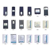 Nokia Compatible Batteries