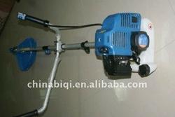 ECHO petrol brush cutter 42.7cc 43cc 52cc