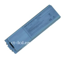 good quality laptop battery fit for Dell precision M60