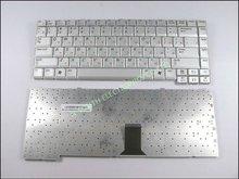 NEW laptop for SAMSUNG M40 M50 M70 RU Keyboard