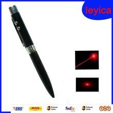 5m Control Distance Laser Pen