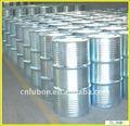 Terc - butil chloroacetate