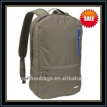 2011 New Style Outdoor School Bags And Children Backpacks