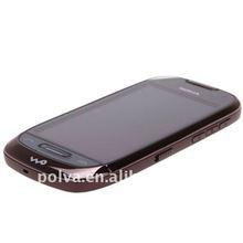 adpo Good Touching screen guard japan pet for Nokia c7
