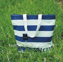 2012 Ladies fashion bags handbag