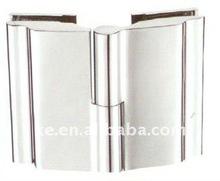 Quality Brass KB-119 bathroom hinge,shower hinge
