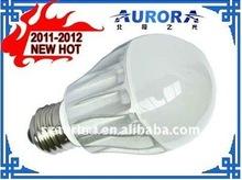Best quality high bright newest LED Bulb Light/3-7w led bulb