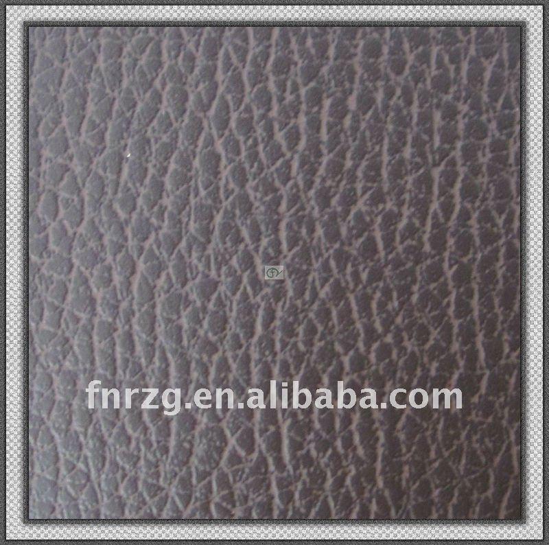 пвх коричневато-красного личи ...: russian.alibaba.com/product-gs/pvc-brownish-red-litchi-texture...
