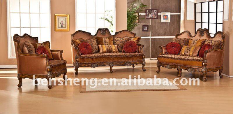 Arabic Living Room Set Modern House