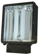 150w slip flitter installation induction lamp shoe box lighting