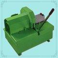 Hohes Qaulity!!! Hydraulische Schlauch-Ausschnitt-Maschine