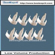 Plastic Injection mould Urethane Vacuum Costing