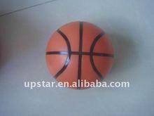 Magic decision basketball