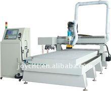 Top Quality CNC Wood Cutting Machine JOY1325/made in China