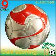 Cool dazzle football