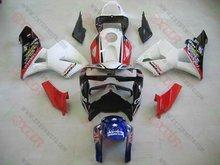 qualified motocycle racing fairing