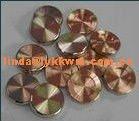 tungsten copper alloy discs/target