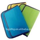 Fashionable neoprene laptop sleeve bag
