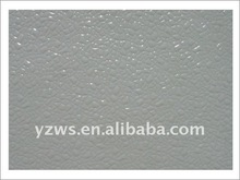 embossed high glossy fiberglass FRP panel for floor and wall