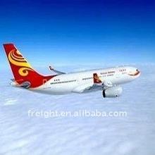 Beijing air & sea shipping to JORDAN/ TURKEY,MIDDLE EAST ---------Leo
