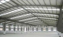 Low cost steel structure manufacturing company