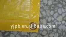 pvc tarpaulin Suppliers