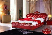 Modern sofa bed medical bed