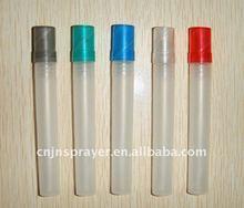 15ml Empty Hand Sanitizer Spray Pen(refillable)