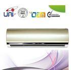 Multi Wall Split Air conditioner