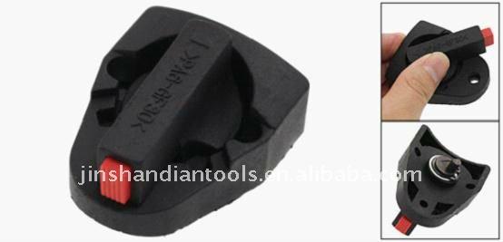 Martillo eléctrico interruptor giratorio para Bosch PA6-GF30
