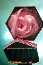 the wedding chair sash