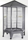 2011 New Design Powder Coat Bird Cage