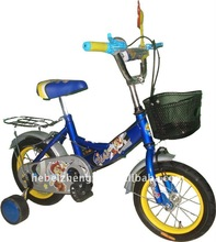 hybrid bicycles for sale