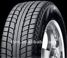 Triangle Winter tire R777 155/70R13 165/70R13 175/65R14 215/75R15 215/65R16 225/50R17 235/60R18