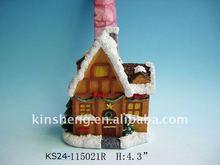 Christmas decoration 2012