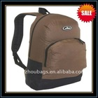 2011 New Style Fashion School Bags Trendy