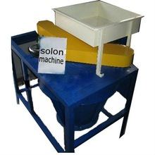 High Efficiency Walnut sheller machine/walnut cracking machine