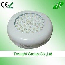 Super Hot Triband UFO LED Grow Lights/Lamps 90w CREE XP-E 3w (CE&RoHs)