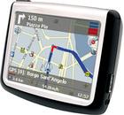 GPS Navegation System