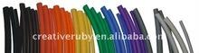 Optical Fiber Heat Shrinkable Tube - 60mm