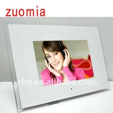 high quality wedding digital photo frame