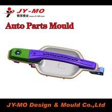 auto / car door panel mold ,mould