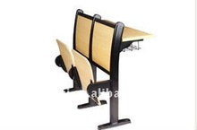 School desk YA-019