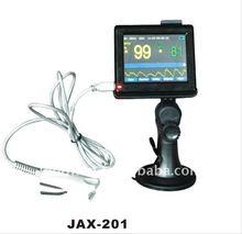 Handheld Pulse Oximeter----CE&FDA Certified